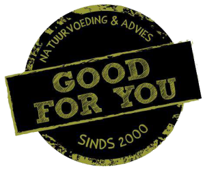 goofor-you-logo