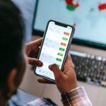 3 tips om e-learning te ontwikkelen